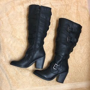 Shoes - NEW Sexy Boots